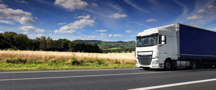 HGV Driver Recruitment in Rugby